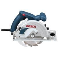 Пилы  дисковые Bosch GKS 160