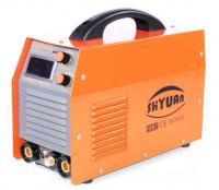 Зварювальні апарати Shyuan TIG/MMA-250