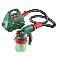 Фарбопульти Bosch PFS 3000-2