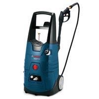 Мийки високого тиску Bosch 5-14
