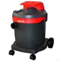 Строительные пылесосы Інше Starmix AS AR-1232 EH+