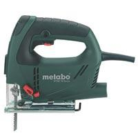Электролобзики Metabo STEB 70 QUICK