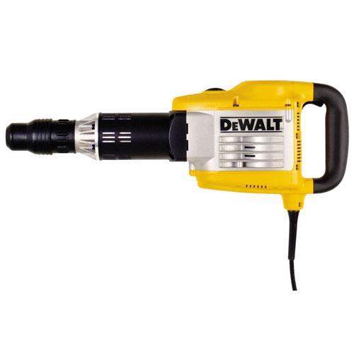 Відбійні молотки Dewalt D25900K