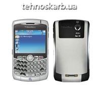 Мобильный телефон BlackBerry 8800 curve