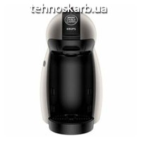 Krups dolce gusto kp100910