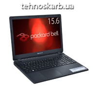Packard Bell celeron n2840 2,16ghz/ ram2048mb/ hdd500gb/