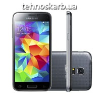 Мобильный телефон Samsung g800f galaxy s5 mini