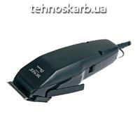 Машинка для стрижки Philips qc 5115/15
