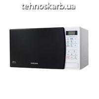 Микроволновая печь Samsung me-83krw