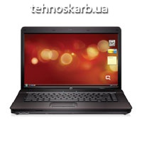 "Ноутбук экран 15,6"" HP core 2 duo t6570 2,1ghz/ ram3072mb/ hdd320gb/ dvd rw"