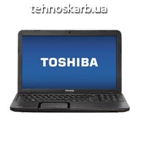 TOSHIBA amd e1 1200 1,4ghz/ ram 4096mb/ hdd 500gb/ dvdrw