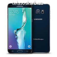 g928f galaxy s6 edge+ 64gb