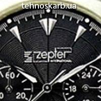 *** zepter