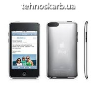Apple ipod touch 3 gen. (a1318)