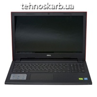 "Ноутбук экран 15,6"" Dell core i3 4005u 1,7ghz /ram4gb/ hdd500gb/ dvd rw"