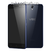 vibe s1 (s1a40)