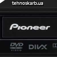Pioneer dvd-916