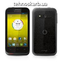 Мобильный телефон Fly iq436i era nano 9