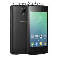 Мобильный телефон Lenovo a1000m