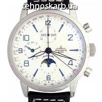 Часы Zeno-watch Basel 7751wh