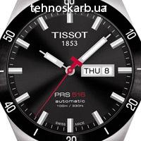 Часы TISSOT prs516/t044.44.30