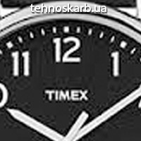 *** timex cr2016 cell