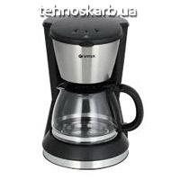vt-1506 cafe b