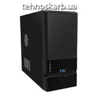 Core I3 4150 3,5ghz /ram8192mb/ hdd500gb/video 2048mb/ dvdrw
