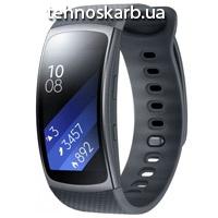 Samsung r3600dasek