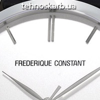 Frederique Constant depos