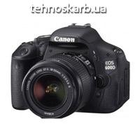 Canon eos 600d kit(18-55mm)