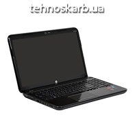 HP amd a10 4600m 2,3ghz/ ram4gb/ hdd1000gb/video radeon hd7670m+hd7660g/ dvdrw