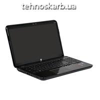 """Ноутбук экран 15,6"""" ASUS pentium n3700 1,6ghz/ ram4gb/ hdd1000gb/"""