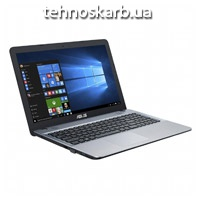 "Ноутбук экран 15,6"" ASUS core i3 5010u 2,1ghz/ ram4096mb/ hdd500gb/"