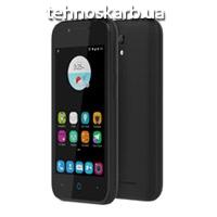 Мобильный телефон Zte l110 blade