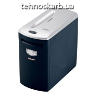 Fellowes ps-62c