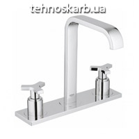 *** 20143 000 grohe allure