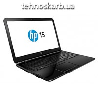 HP amd a4 6210 1,8ghz/ ram6144mb/ hdd750gb/ dvd rw