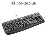 Клавиатура SVEN другое