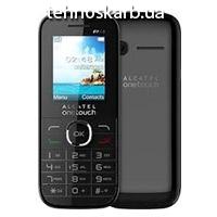 Мобильный телефон Alcatel onetouch 1046g