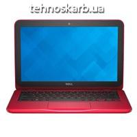 Dell celeron n3050 1,60ghz/ ram