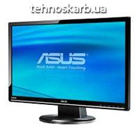 """Монитор 24"""" TFT-LCD Samsung s24d391hl"""
