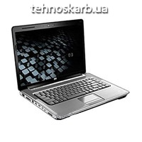 "Ноутбук экран 13,3"" HP core 2 duo t5800 2,00ghz /ram2048mb/ hdd160gb/ dvd rw"