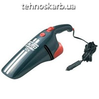 Black&decker av 1205