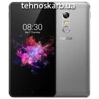 Мобильный телефон Tp-link nefos x1