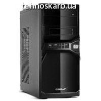Системный блок Core I7 6400т 4,0ghz/ ram8192mb/ hdd320gb/video 1024mb/ dvdrw