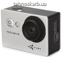 Видеокамера цифровая Airon procam hd