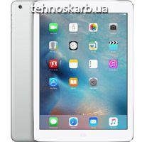Планшет Apple ipad 5-е поколение wi-fi 32 gb