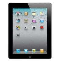 Планшет Apple ipad 2 wifi 64gb