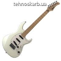 Гитара Cort g200
